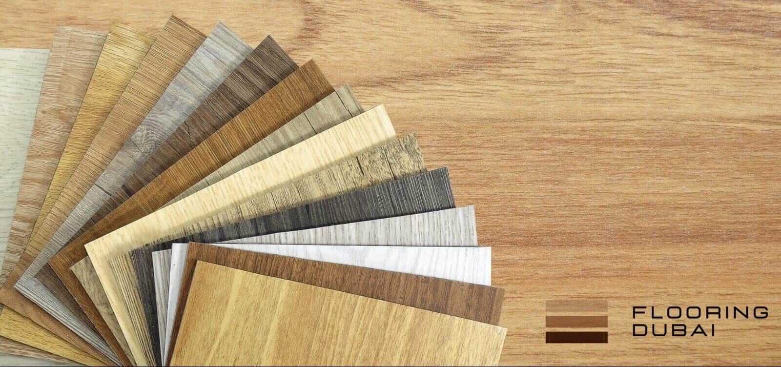 Flooring Dubai Slide1
