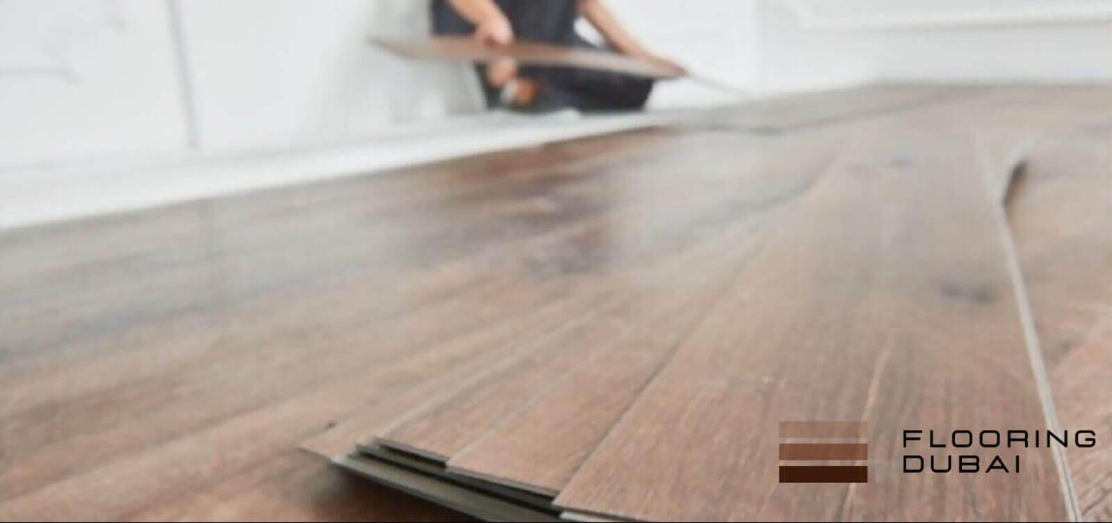 Flooring Dubai Slide2