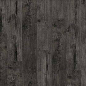 Best Laminate Flooring