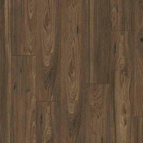 Best Wooden Flooring Dealer