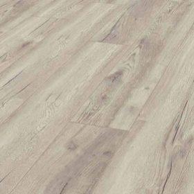 Buy Laminate Flooring in Dubai