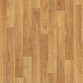 Buy Parquet Flooring