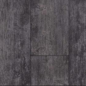 Buy Vinyl Flooring Dubai