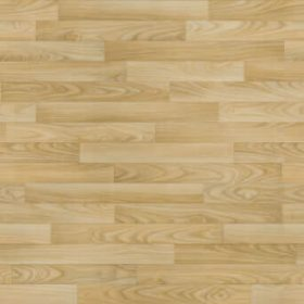 Cheap Parquet Flooring