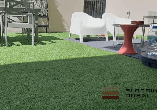 Grass Carpet Dubai
