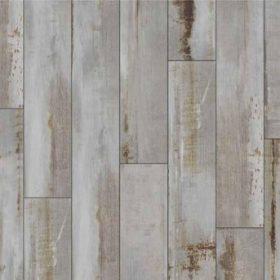 Gray Laminate Flooring