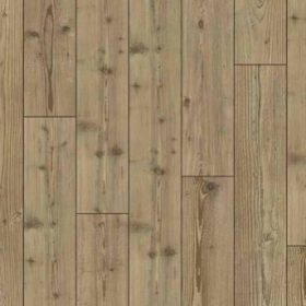 Laminate Flooring Contractor in Dubai