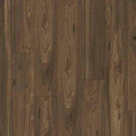 Laminate Flooring Supplier UAE