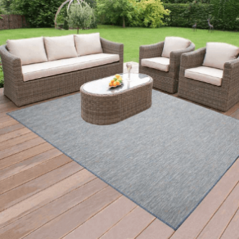 Outdoor Carpet Flooring
