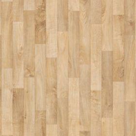 Parquet Flooring Designs
