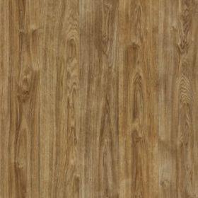 Parquet Flooring Price