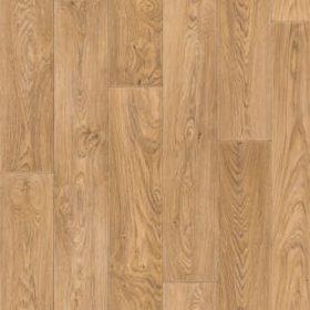 Parquet Flooring Supplier