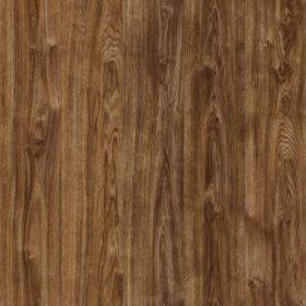 Parquet Flooring UAE