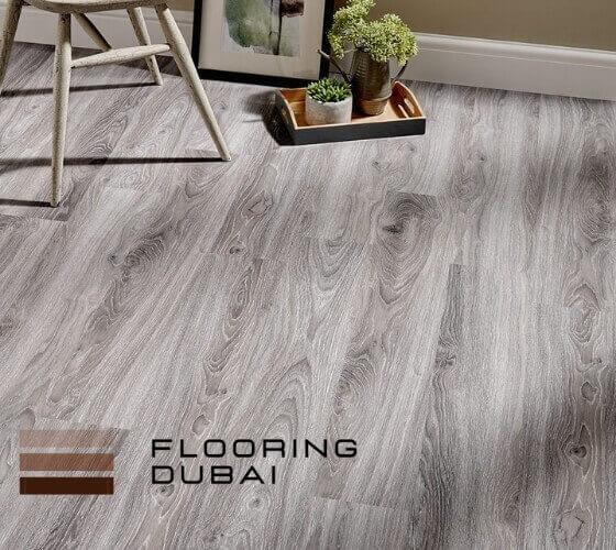 Vinyl Flooring Dubai