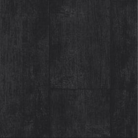 Vinyl Flooring Price