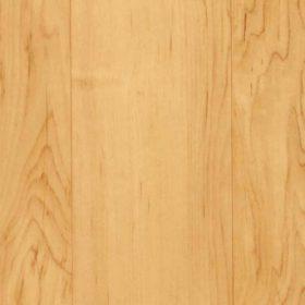 Vinyl Flooring UAE
