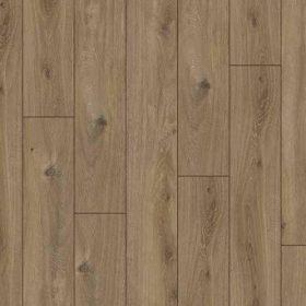 Wooden Flooring Supplier