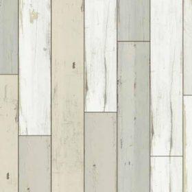laminate Flooring Price